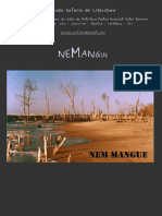 164634237-NEM-Mangue-pdf.pdf