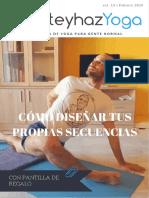 revista-yoga-13.pdf