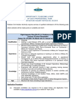 ADV-05-2019.pdf