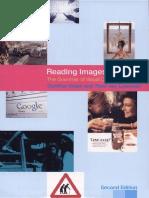KRESS and Van LEEUWEN. Reading Images the Grammar of the Visual Design-1-44