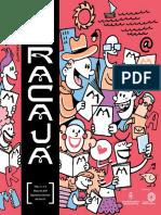 Revista-Maracaja-marco.pdf