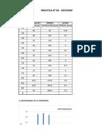 Practica-N-05-Hietograma (1).xlsx