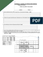 EXAMEN  FINAL  PLANEAMIENTO 2016-II.docx