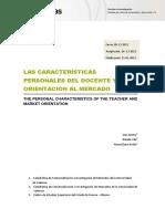 CARACTERISTICAS-PERSONALES-DEL-DOCENTE.pdf