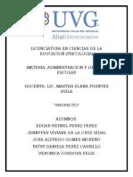 proyecto de prof Martha CORRECION-1.docx