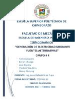 Fuentes Alternativas.docx