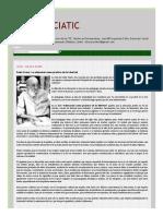 EDUCASOCIATIC_ Paulo Freire. La Educación Como Práctica de La Libertad (1)