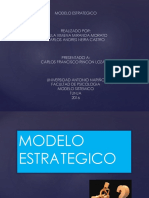 DIAPOSITIVAS-MODELO-ESTRATÉGICO
