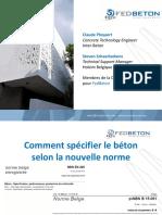 1-CPloyaert-Comment_specifier_le_beton_selon_la_nouvelle_norme.pdf