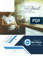 Manual BI en linea.pdf