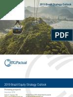 Resumo BTG Pactual.pdf