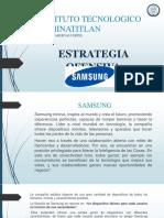 Samsung Sara