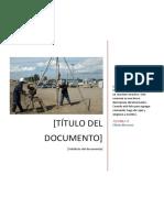 informe-Ensayo-Spt.docx