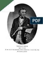 Boehm.pdf