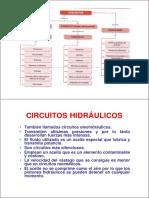CIRCUITOSHIDRAULICOS.docx