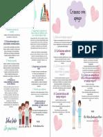 infografía 2.docx