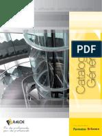 CATALOGUE-GÉNÉRAL.pdf