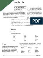 Uso-de-la-R-RR-y-Mayusculas.docx