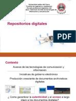 REPOSITOS-DIGITALES.ppt