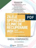 Brosura-Zilele-Spitalului-Clinic-de-Recuperare-Iași.pdf