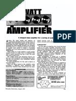 Everyday-Electronics-1976-08.pdf