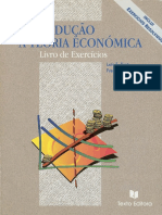 Costa Nunes (1997).pdf