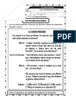 GUIA-GUION-TEATRAL.docx