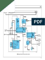 2006 Hyundai Santa FE Electrical Wiring Diagram PDF.pdf