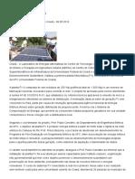 Folha Online - Dinheiro - Entenda a Diferença Entre Os Principais Índices de Inflação - 24-11-2006