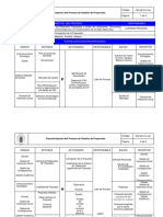 caracterizacion_proyectos