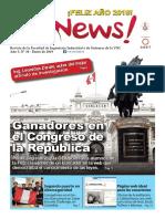 FIIS News N°38 - enero 2019 (1)