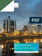 FICHAS TECNICAS 2019.pdf