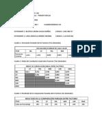 MODELO DE HOJA DE RESPUESTA.docx