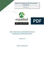 MANUAL_RPS[1].pdf
