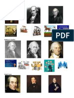 Aportes James Watt, Mateu R Boulton, Robert Owen, etc.docx
