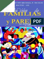 Evaluación de familias y parejas, Salvador Minuchin.pdf