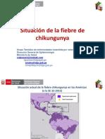 vigilancia CHIK.pdf