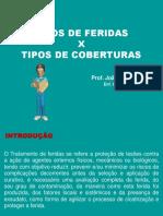 curativo.pdf