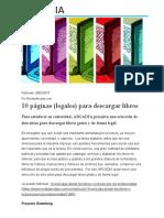 10 Paginas Legales Para Descargar Libros_RevistaArcadia.com _ Imprimir
