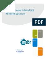 Hormigones_Melon.pdf