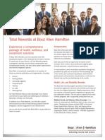 BAH - Total Rewards 2015.pdf