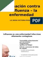 Influenza.ppt
