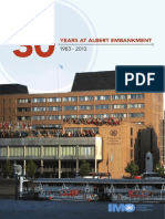 30 years at IMO HQ.pdf