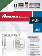 Amana-FL-Catalog_A-60-FL-10082018_EN_websize.pdf
