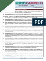 QUESTÕES CESPE GC.pdf