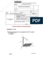 Ep Mecanica-cynthia Alejandra Quevedo Falconi (2011177375) - Ica
