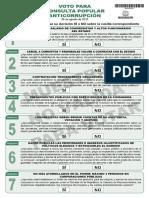tarjeton_electoral_consulta_anticorrupcion_20180718.pdf