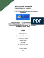 tesis presupuesto contabilidad.docx