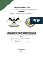 tesis conta conta+.docx