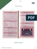 hoja 43.pdf